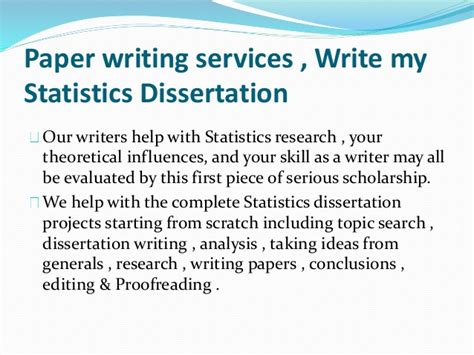 dissertation statistics apa dissertation page numbers get qualified custom