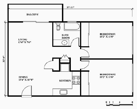 villa marina floor plan villa marina floor plans singapore thefloors co