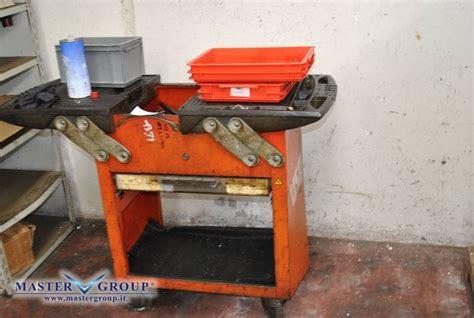 carrello porta usato scheda tecnica varie carrelli carrello porta utensili