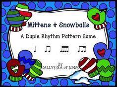 pattern games iwb rhythm teaching ideas on pinterest music education