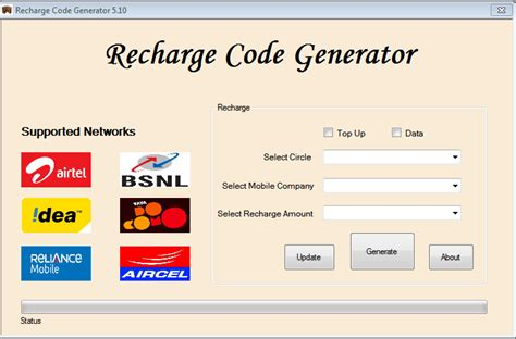 idea mobile recharge how to recharge idea prepaid driverlayer search engine