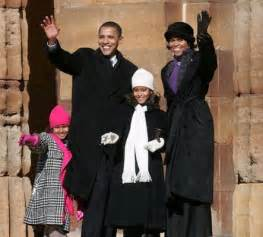 family obama the name game what to call the obamas dog to be tails