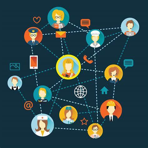 Digital Revolution data and the digital revolution abi
