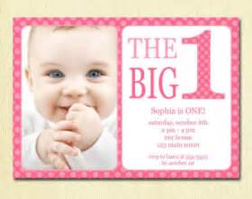 quotes for baby first birthday quotesgram