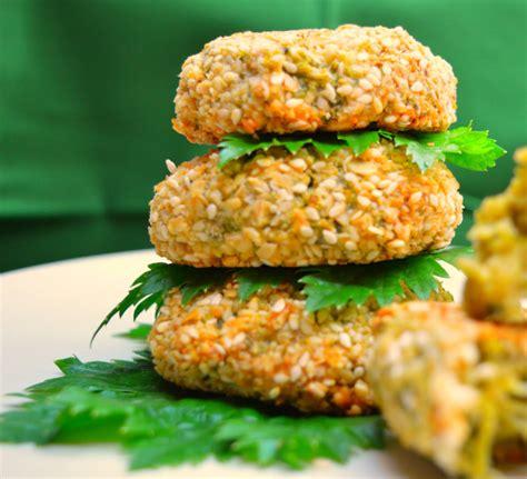 sedano verde ricette crocchette di sedano ricetta vegan