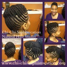 Cornrow Hairstyles For Adults by 1000 Images About Hairstyles By Chi Chi