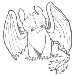 toothless coloring pages i drew this sketch of toothless from quot how to your