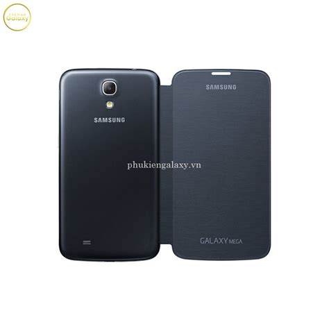 Samsung Mega 5 8 Flip Flipcover Ume Cover Flipcase Leather flipcover galaxy mega 5 8 ch 237 nh h 227 ng