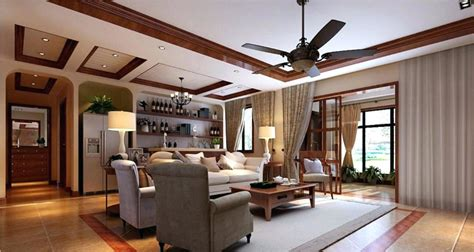 room fans review large room ceiling fans with lights taraba home review