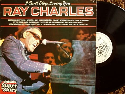 Rays How Cool Is That Compilation Cd by 191 Best Charles Piano El P Images On