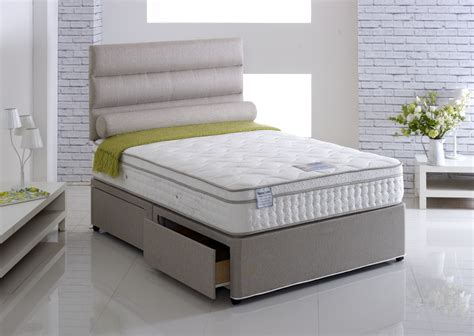 vogue beds vogue beds innovation and design 187 the vogue beds group bed and mattress