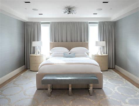 cool round nightstandin bedroom contemporary with elegant