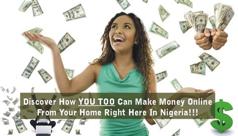 How Can I Make Money Online Today - new ponzi join spinnershub today smile tomorrow