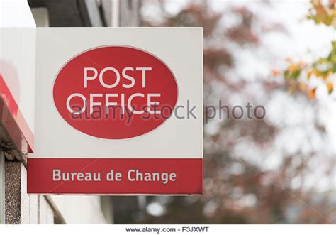 bureau de post post office bureau de change exchange rates 28 images