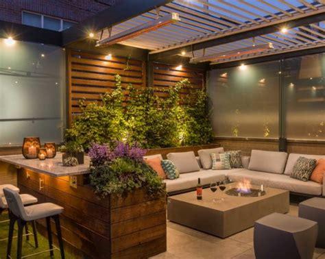 chicagogardenscom rooftop landscape garden design