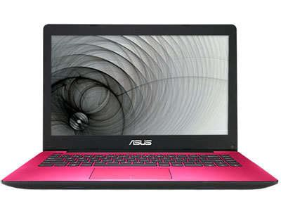 Asus Laptop Price Manila asus x453sa price in the philippines and specs priceprice