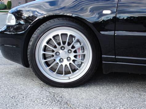 Audi Diesel Forum by Vw Tdi Forum Audi Porsche And Chevy Cruze Diesel Forum
