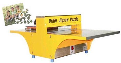 Jigsaw Puzzle Machine jigsaw puzzle machine id 7746 product details view jigsaw puzzle machine from