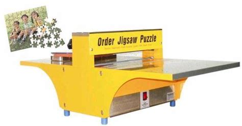 jigsaw puzzle machineid product details view