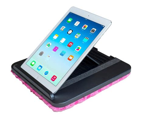 tablet pillow stand tablet pillow stand desk table air mini pro