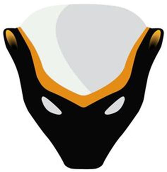 honey badger on pinterest honey badger logo design and