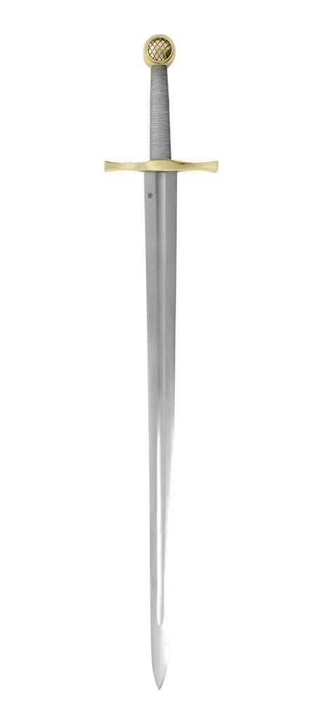 excalibur sword limited edition darksword armory