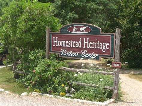 homestead heritage woodworking 301 moved permanently