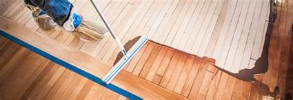 hardwood floor drying how to apply water based wood floor finishes norton