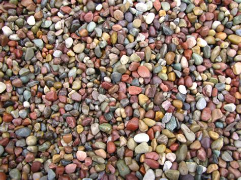 rock colors decorative rock gravels pavingstone supply