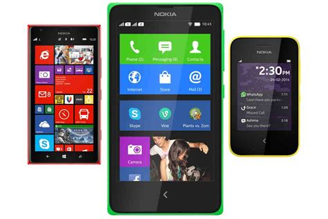 nokia smart phones nokia s new windows phone strategy is guaranteed to confuse everyone bgr india