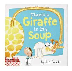 libro the giraffe that ate 1000 images about b 174 174 k on libros spanish and
