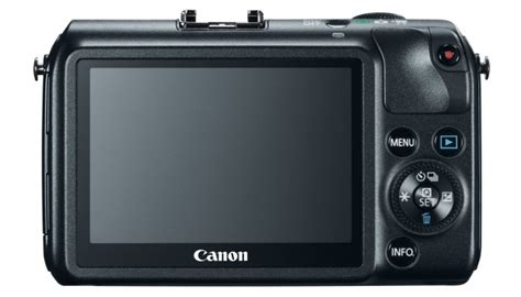 Canon Powershot G7x Ii High Recommended best or camcorder for filming