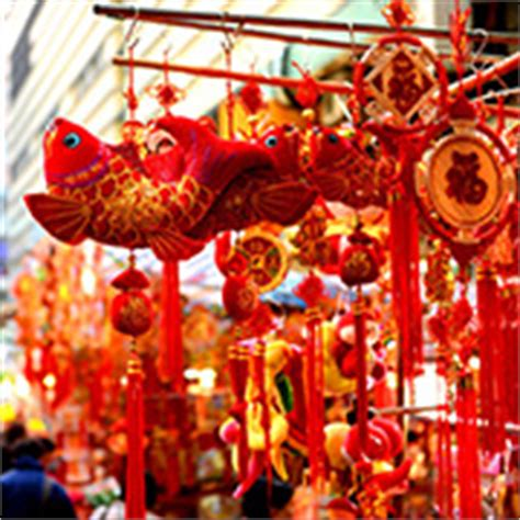 what s on in singapore for new year hong kong new year hong kong tourism board