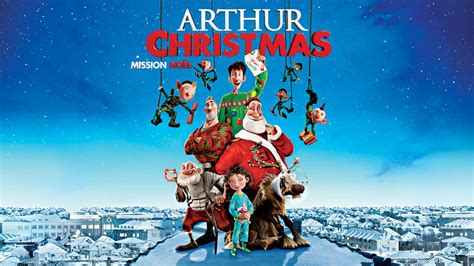 christmas films merry netflixmas the best christmas films on netflix