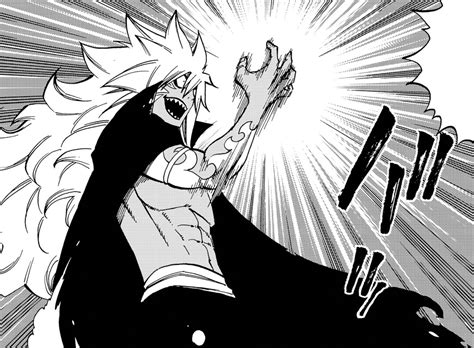 land of the free mystical slayers volume 1 books image acnologia s excitement against irene png
