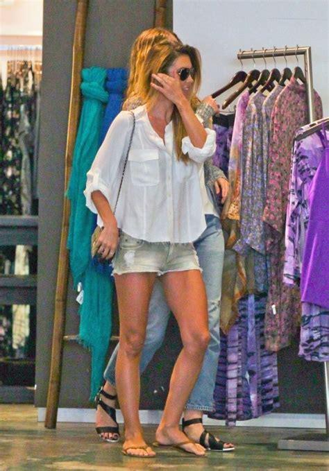 Style Audrina Patridge by Audrina Patridge Style Shopping In Beverly
