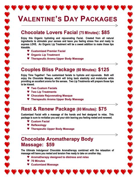 valentines weekend packages valentines day getaways 28 images 2014 massachusetts s