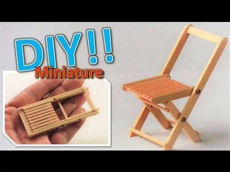Diy Miniatur Papercraft Istana Nagoya Jepang 3782 best miniature tutorials images on dollhouses tutorials and furniture