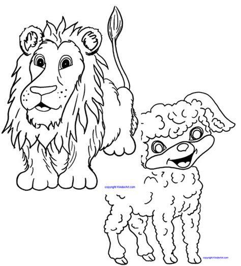 march lion coloring page march in like a lamb coloring pages