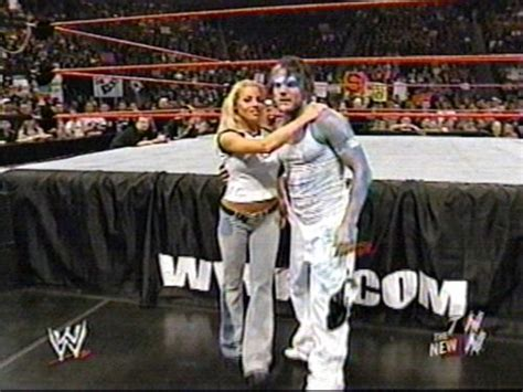 trish stratus jeff hardy who is your favorite wwe couple poll results wwe fanpop