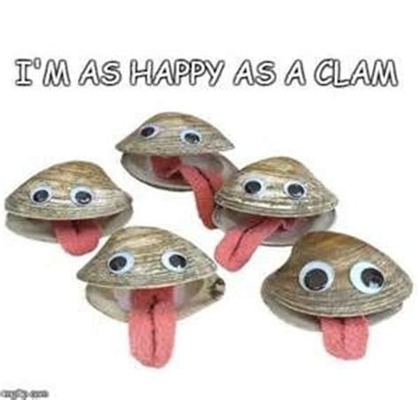 Pinterest Home Decor Crafts happy as a clam bing images cuz i m happy pinterest