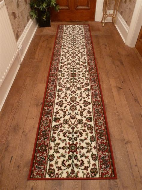 Rug Runner For Hallway by Hallway Carpet Runners Rugs For Rug Runner Carpets Cheap Ebay
