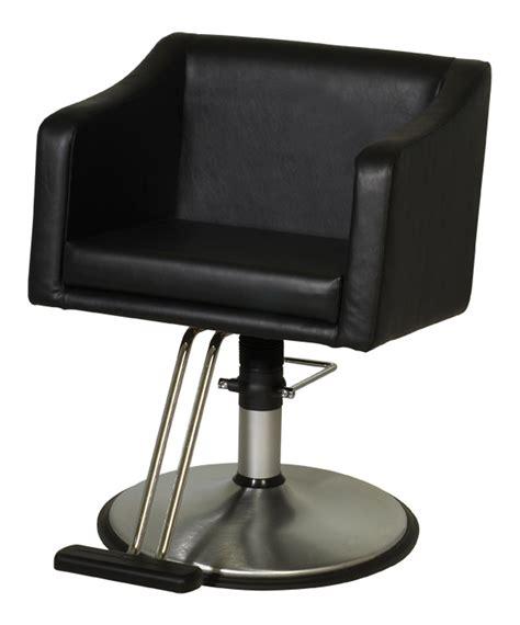 belvedere salon chairs belvedere lk12 look styling chair