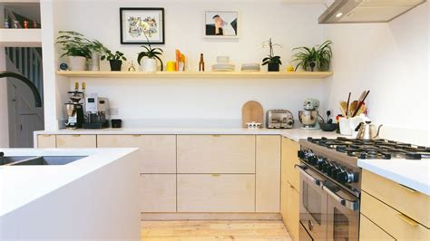 kitchen cabinet hacks plywood kitchen cabinet hacks plykea