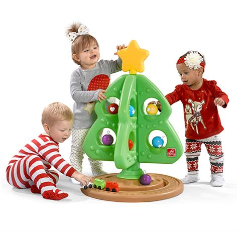 my first christmas tree the toy insider