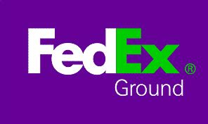 Fedex Ground Background Check Part Time Package Handler Potomac Local