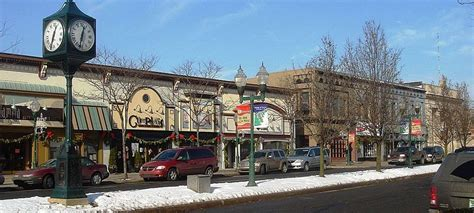 things to do in plymouth welcome home things to do in plymouth michigan detroit