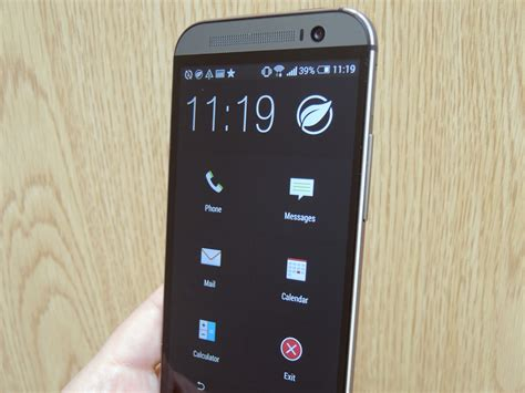 htc one m8 review htc one m8 review compsmag