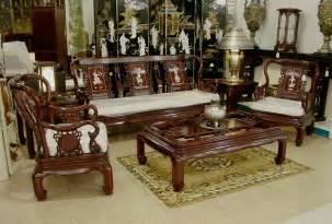 room furniture bronze statues living room furniture bronze statues bedroom furniture antiques dining