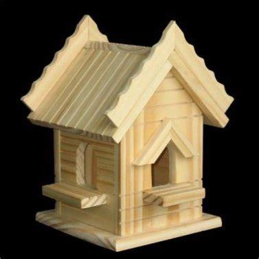 woodworking project ideas   highschooler kimlop